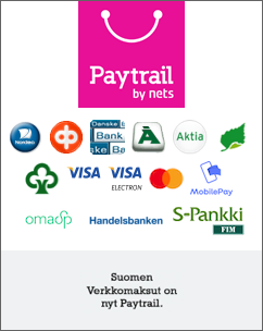 Paytrail